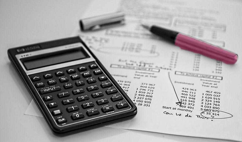 comptabilité pour syndic bénévole